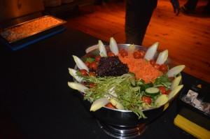 salade_buffet